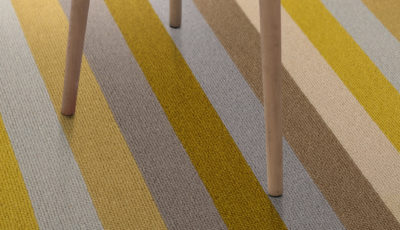 lifestyle_carpet_wool_detail_designer_Margo_Selby_Stripe_Sun_1910_Whitstable_lores